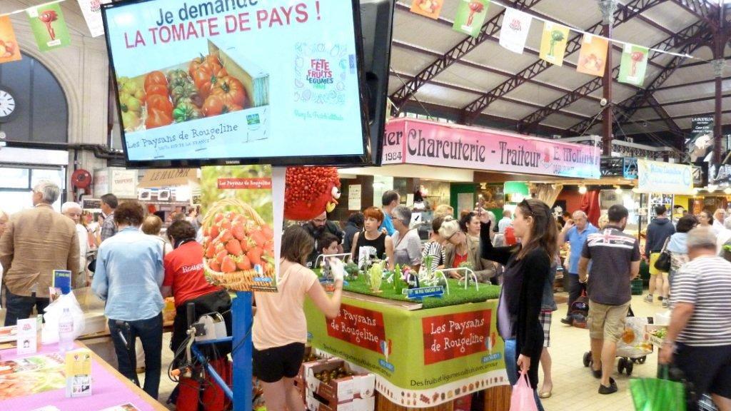 halles_narbonne_fete_fruits_legumes_frais_rougeline_12-06-2016-01