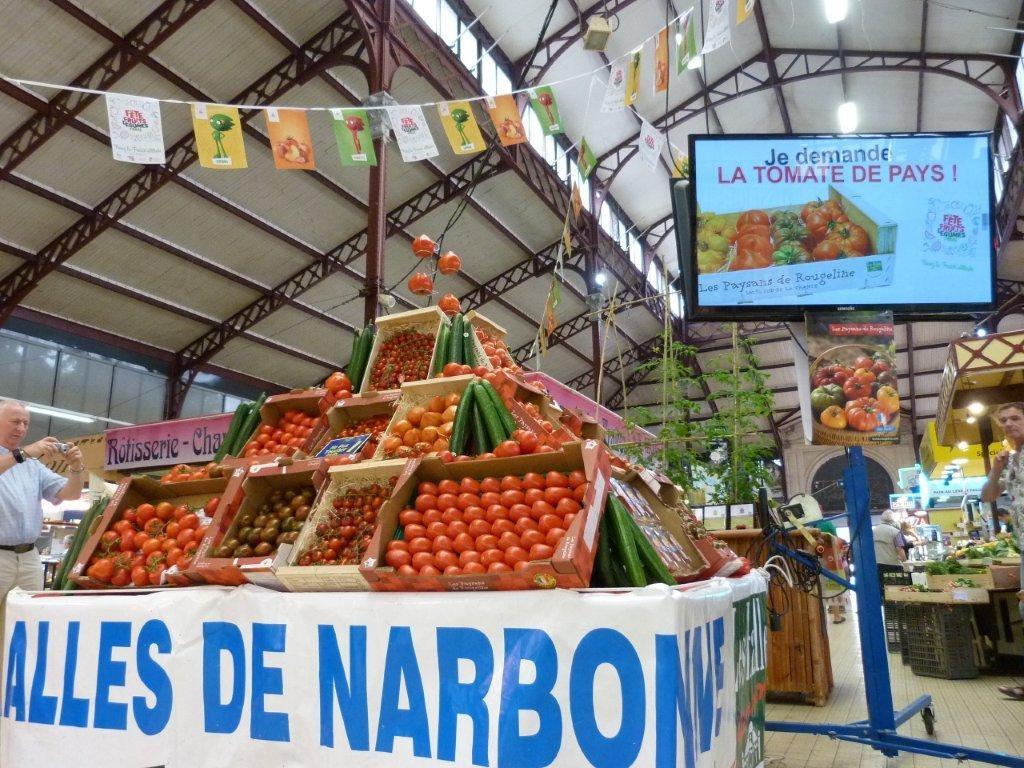 halles_narbonne_fete_fruits_legumes_frais_rougeline_15-06-2016-08