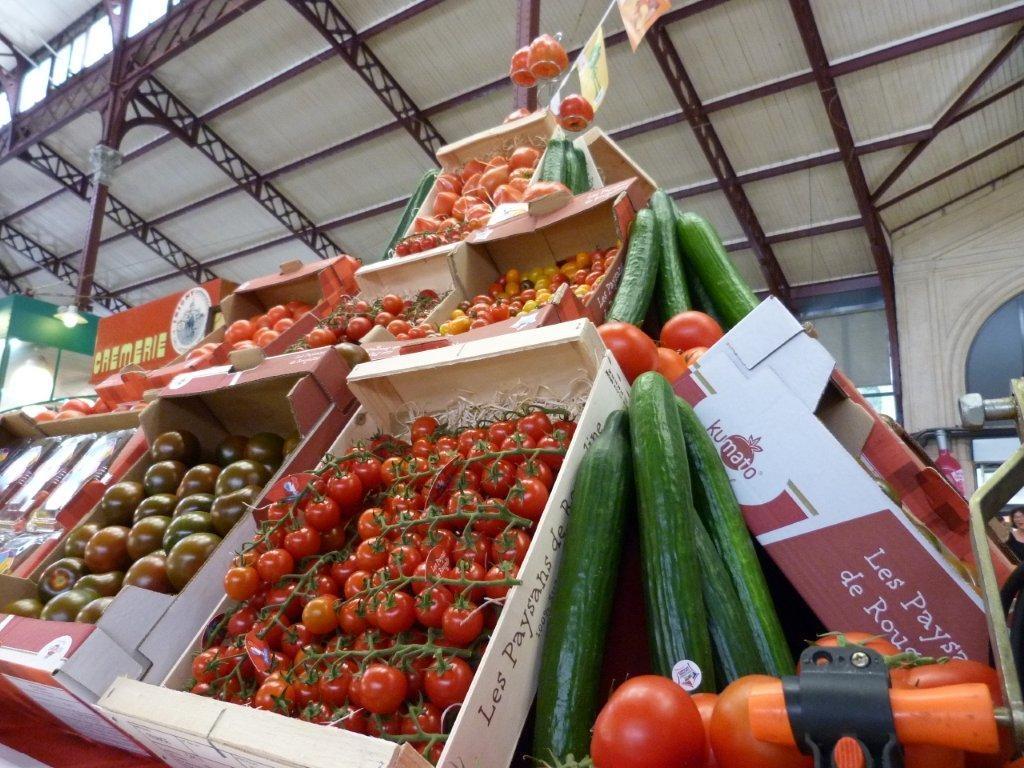 halles_narbonne_fete_fruits_legumes_frais_rougeline_15-06-2016-19