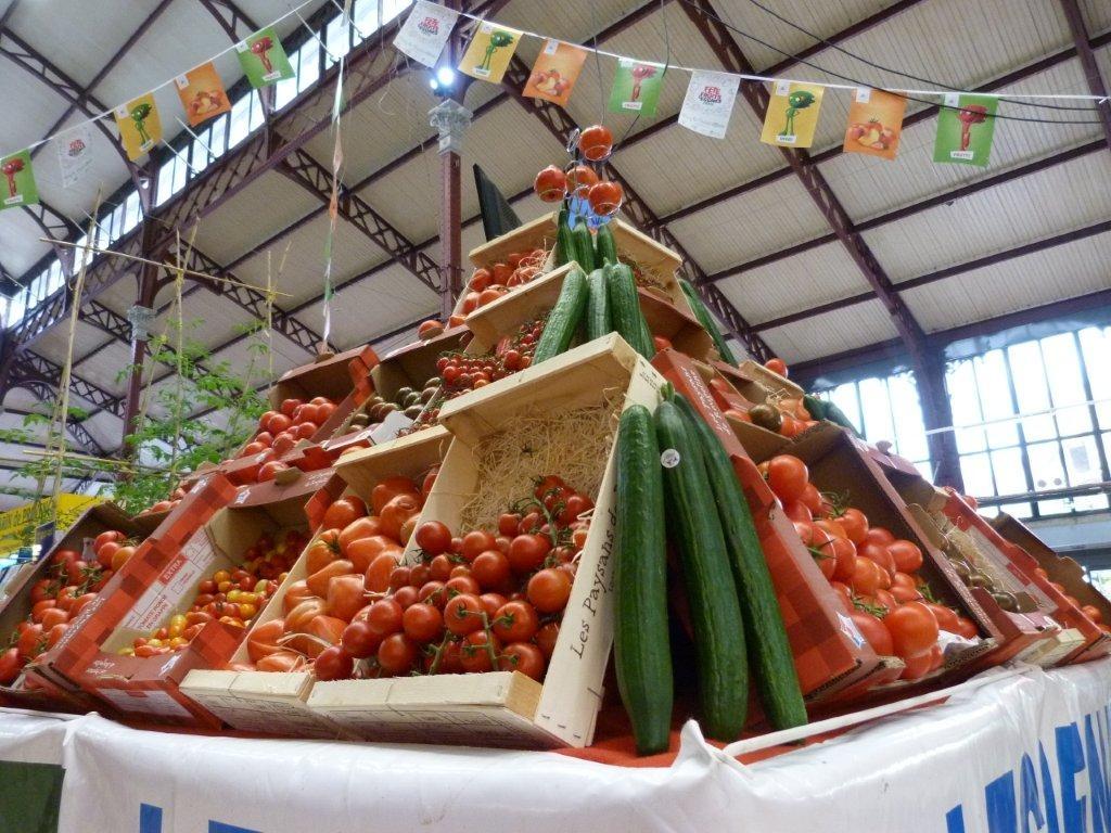 halles_narbonne_fete_fruits_legumes_frais_rougeline_15-06-2016-21