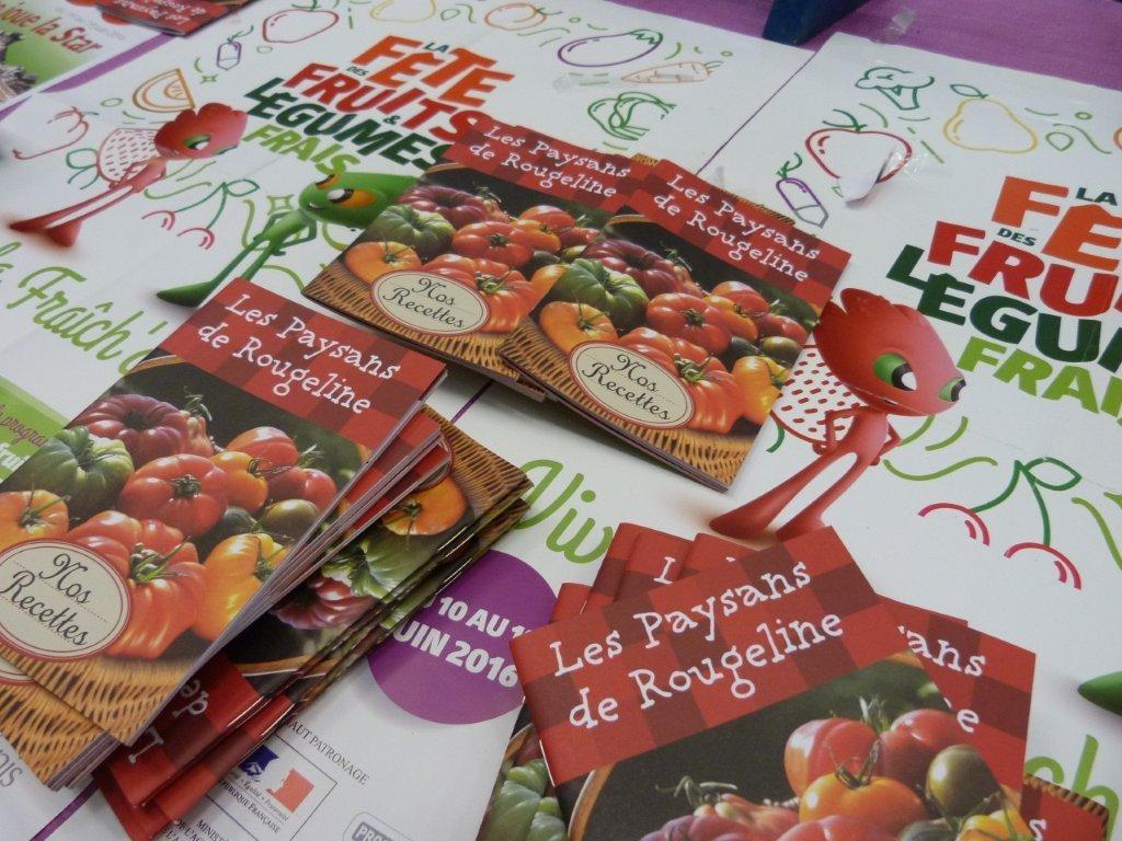 halles_narbonne_fete_fruits_legumes_frais_rougeline_15-06-2016-23
