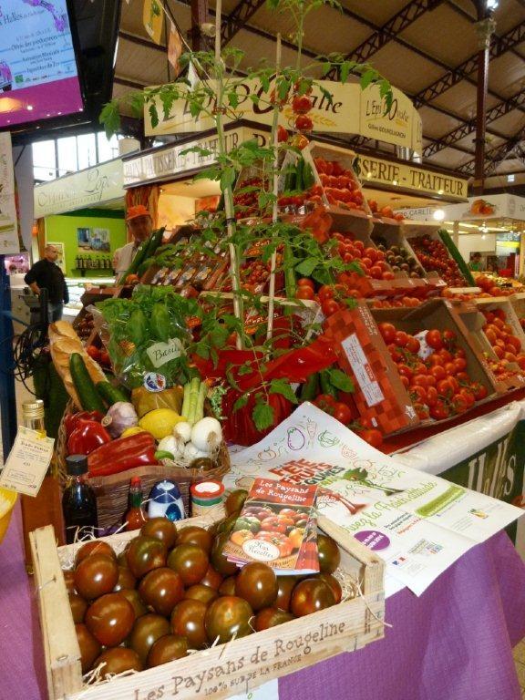 halles_narbonne_fete_fruits_legumes_frais_rougeline_2016-01