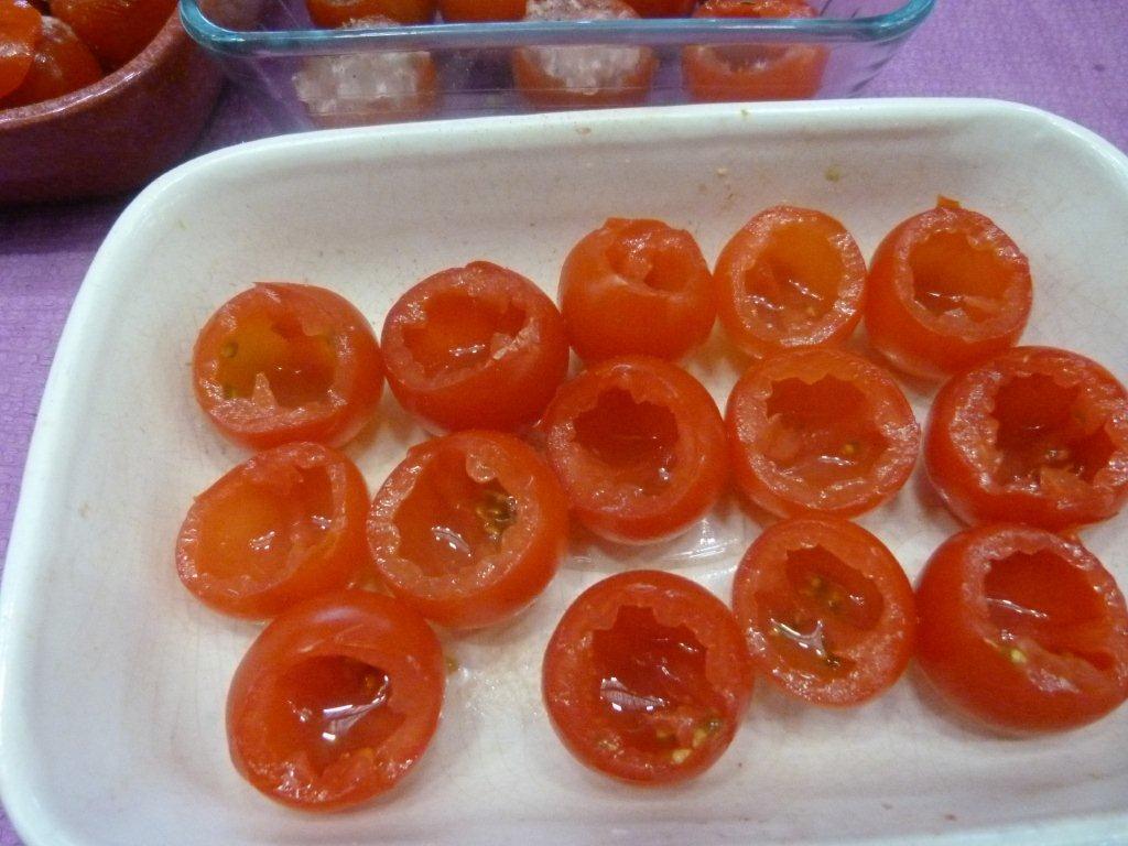 halles_narbonne_fete_fruits_legumes_frais_rougeline_2016-13