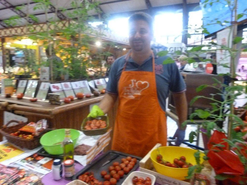 halles_narbonne_fete_fruits_legumes_frais_rougeline_2016-18