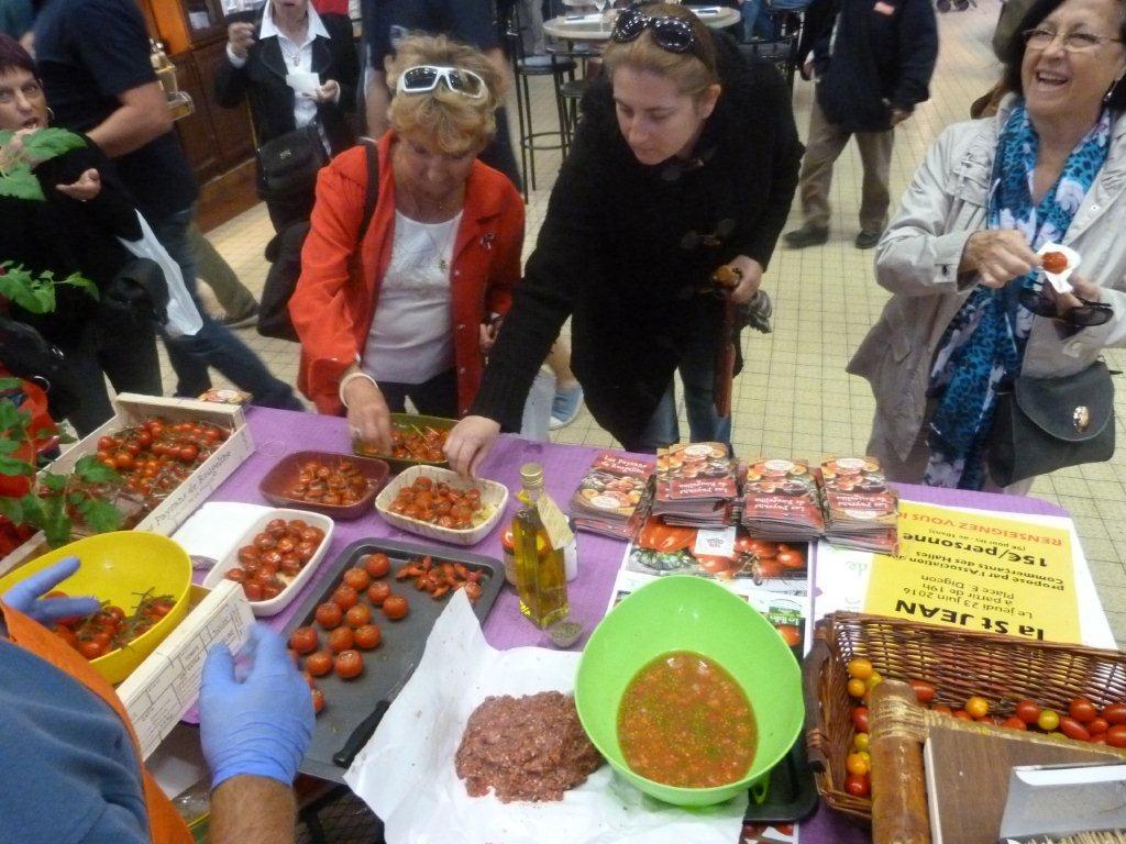 halles_narbonne_fete_fruits_legumes_frais_rougeline_2016-24