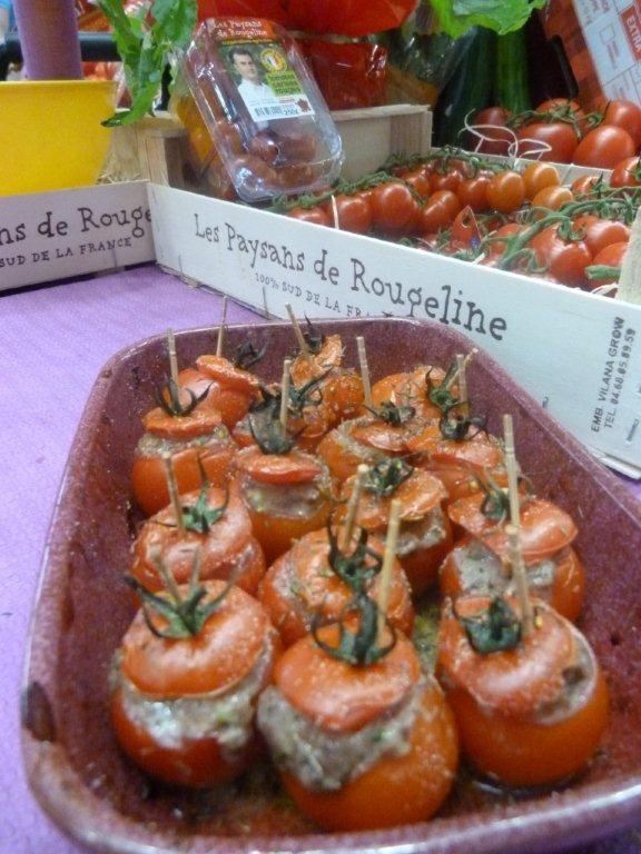 halles_narbonne_fete_fruits_legumes_frais_rougeline_2016-28