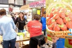 halles_narbonne_fete_fruits_legumes_frais_rougeline_12-06-2016-04