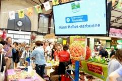 halles_narbonne_fete_fruits_legumes_frais_rougeline_12-06-2016-11