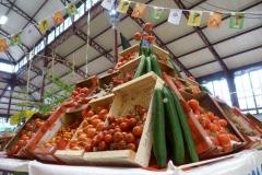 halles_narbonne_fete_fruits_legumes_frais_rougeline_15-06-2016-20