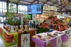halles_narbonne_fete_fruits_legumes_frais_rougeline_15-06-2016-25