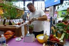 halles_narbonne_fete_fruits_legumes_frais_rougeline_2016-05