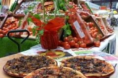 halles_narbonne_fete_fruits_legumes_frais_rougeline_2016-07