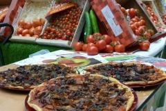 halles_narbonne_fete_fruits_legumes_frais_rougeline_2016-10