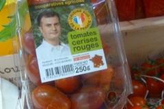 halles_narbonne_fete_fruits_legumes_frais_rougeline_2016-11