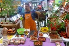 halles_narbonne_fete_fruits_legumes_frais_rougeline_2016-21