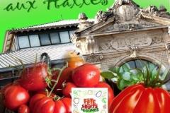 visuel FA16 tomate test 1