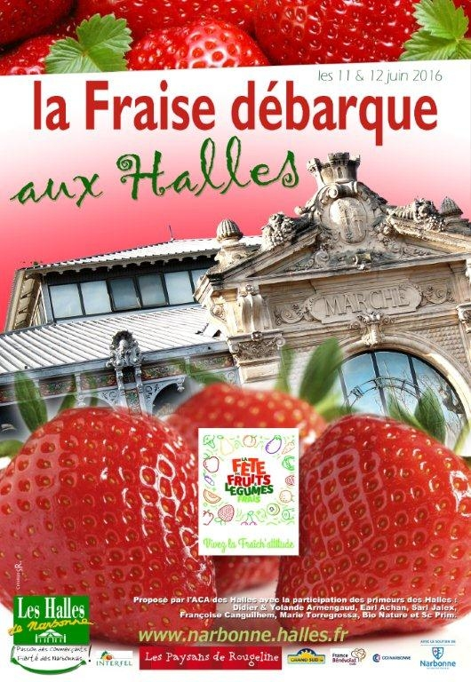 visuel FA16 fraise test 1