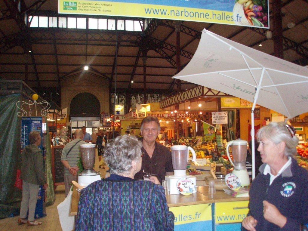 Smoothies-halles-narbonne2