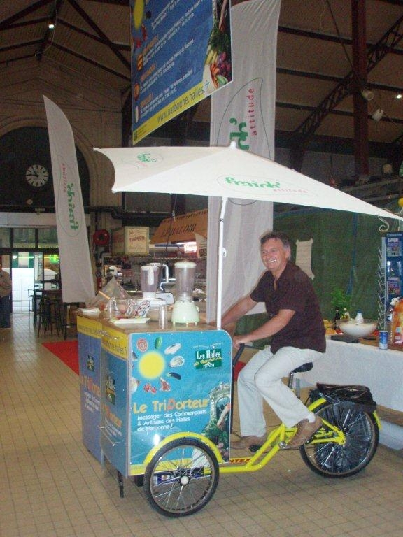 Smoothies-halles-narbonne4