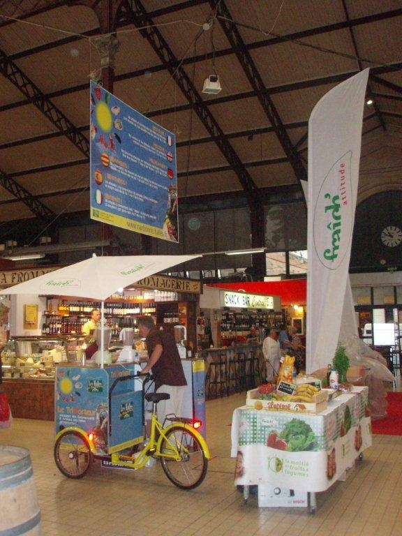Smoothies-halles-narbonne8