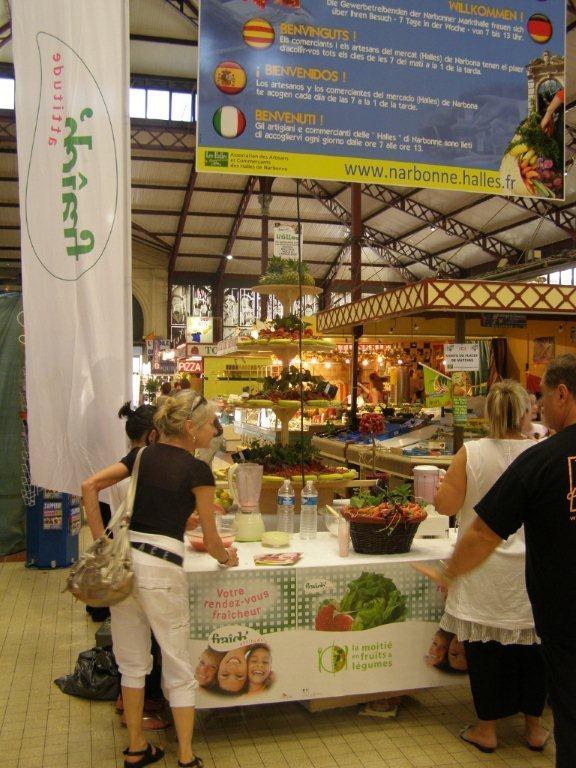 halles-narbonne-festival-fraise-2010-et-babyfoot (24)