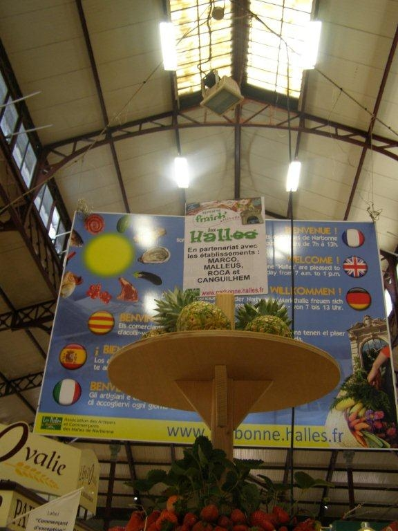 halles-narbonne-festival-fraise-2010-et-babyfoot (27)