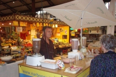 Smoothies-halles-narbonne1
