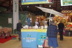 Smoothies-halles-narbonne3