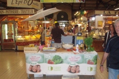 Smoothies-halles-narbonne5