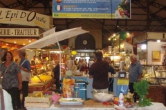Smoothies-halles-narbonne6