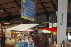 Smoothies-halles-narbonne7