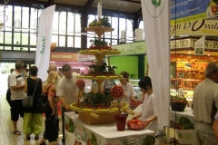 halles-narbonne-festival-fraise-2010-et-babyfoot (15)