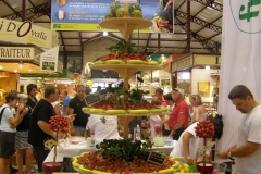 halles-narbonne-festival-fraise-2010-et-babyfoot (17)