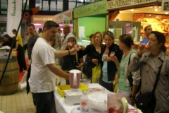 halles-narbonne-festival-fraise-2010-et-babyfoot (2)