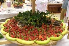 halles-narbonne-festival-fraise-2010-et-babyfoot (32)