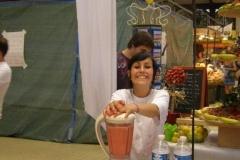 halles-narbonne-festival-fraise-2010-et-babyfoot (33)