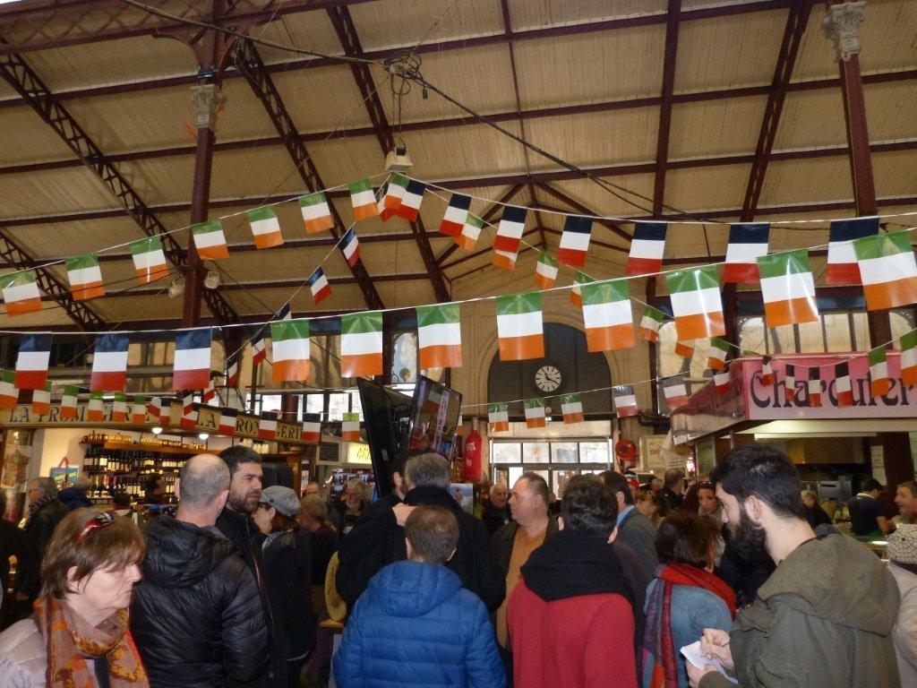 halles-narbonne-france-irlande-2016-12