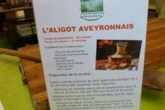 halles_narbonne_animation_fromages_haloir_laine_gandolf_oules_papillon_bergers_du_larzac_aligot_aveyronnais-22-04-16-02