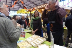 halles_narbonne_animation_fromages_haloir_laine_gandolf_oules_combebelle_les_chamoises_grillotins_chevre-22-04-16-07