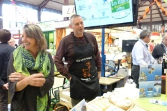 halles_narbonne_animation_fromages_haloir_laine_gandolf_oules_combebelle_les_chamoises_grillotins_chevre-22-04-16-30