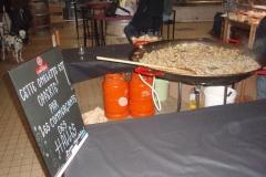 omelette paques halles de narbonne 2009 (5)