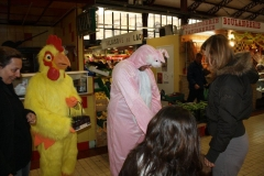 paques-animation-halles-narbonne-2011-15