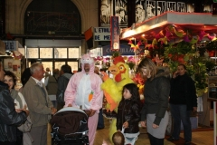paques-animation-halles-narbonne-2011-16