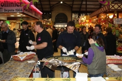 paques-animation-halles-narbonne-2011-17