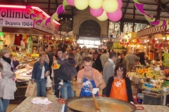 paques-omelette-animation-halles-narbonne-2011-02