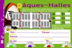 Bulletin_jeu_halles_de_Narbonne_paques_2016_rcnm
