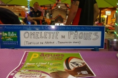 halles_narbonne_animation_paques_rcnm_omelette_chasse-oeuf-2016-129
