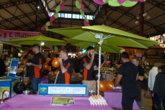 halles_narbonne_animation_paques_rcnm_omelette_chasse-oeuf-2016-132