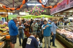 halles_narbonne_animation_paques_rcnm_omelette_chasse-oeuf-2016-41