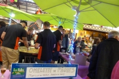 halles_narbonne_animation_paques_rcnm_omelette_chasse-oeuf-2016-54